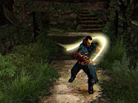 onimusha3_screen003