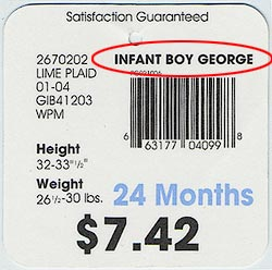 infant_boy_george.jpg